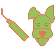 вакцинация собак